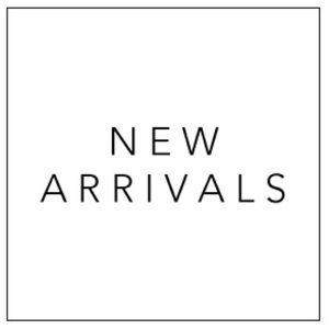 Accessories - LOLA MALONE'S NEW ARRIVALS